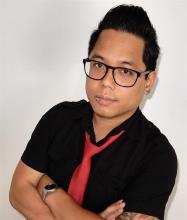 Éric Dong, Courtier immobilier résidentiel et commercial