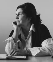 Rosetta Gentile, Courtier immobilier