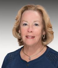 Carole Ann Snow, Courtier immobilier