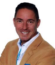 Christian Lefebvre, Residential and Commercial Real Estate Broker