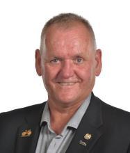 Marc-André Lavoie, Courtier immobilier résidentiel et commercial