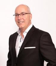 Daniel Désabrais, Courtier immobilier résidentiel et commercial