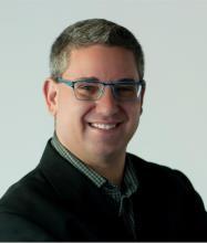 Olivier Bédard, Residential and Commercial Real Estate Broker