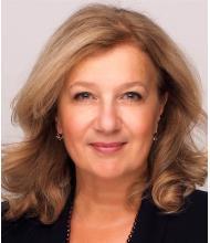 Carole Vandal, Courtier immobilier résidentiel
