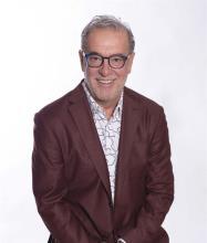 François Gagné, Courtier immobilier résidentiel et commercial