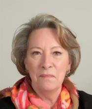 Elizabeth Rossie, Residential and Commercial Real Estate Broker