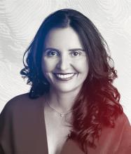 Nathalie Plante, Courtier immobilier agréé DA