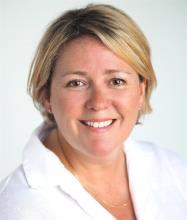 Patricia Le Gall, Courtier immobilier résidentiel et commercial