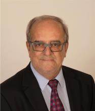 Gérald Drapeau, Residential Real Estate Broker