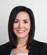 Julie Leduc, Residential and Commercial Real Estate Broker