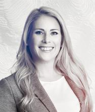 Lyndsay Wood, Residential and Commercial Real Estate Broker