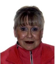 Jocelyne Harton, Certified Real Estate Broker AEO
