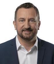 Patrick Ney, Courtier immobilier résidentiel et commercial