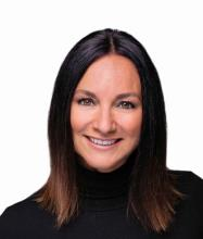 Chantal Métayer, Residential and Commercial Real Estate Broker