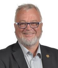 Alain Moreau, Courtier immobilier résidentiel et commercial agréé