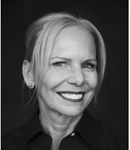 Martine Deschesnes, Certified Real Estate Broker AEO