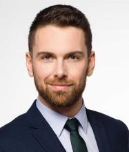 François Chayer, Courtier immobilier résidentiel