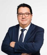 Guy Simard, Courtier immobilier résidentiel et commercial