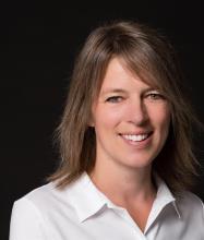 Wendy Sarazen, Courtier immobilier résidentiel