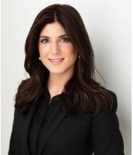 Alexandra Fattal, Residential and Commercial Real Estate Broker