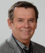 Michel Major, Courtier immobilier agréé