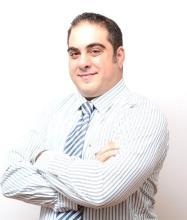 Jad Maalouf, Courtier immobilier résidentiel