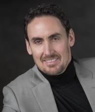 Alain Carrière, Courtier immobilier résidentiel et commercial