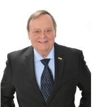 Cléo J. Thibault, Certified Real Estate Broker AEO
