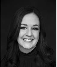 Janie Dionne, Residential Real Estate Broker
