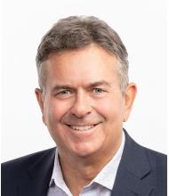 Daniel Bastien, Real Estate Broker