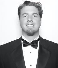 John Garino, Courtier immobilier résidentiel et commercial