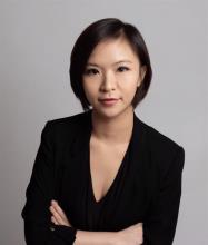 Xi Lin, Courtier immobilier résidentiel