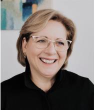 Carol Jarry, Courtier immobilier agréé DA