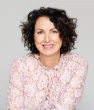 Katrine Jodoin, Residential and Commercial Real Estate Broker