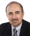 Mark Conan, Real Estate Broker