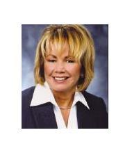 Denise Anctil, Certified Real Estate Broker