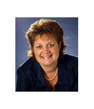 Nicole Beaulieu, Real Estate Broker