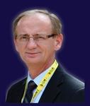 Paul Wasilewski, Real Estate Broker