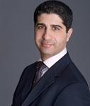 Issam Dweik Real Estate Broker