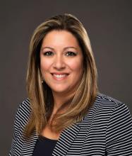 Catherine Béchara, Courtier immobilier résidentiel et commercial agréé