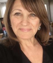 Lynda Lachance, Courtier immobilier agréé