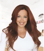 Julie St-Laurent, Courtière Immobilière Inc., Business corporation owned by a Real Estate Broker