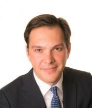 Charles Paiement, Courtier immobilier résidentiel