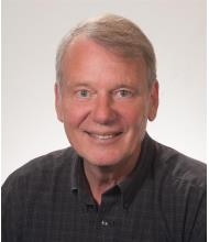 Bill Palmer, Certified Real Estate Broker