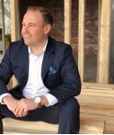 Alexandre Desrochers Courtier immobilier agréé DA