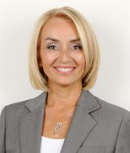 Sémira Adel, Real Estate Broker