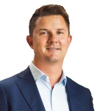 Sebastien Trottier, Residential and Commercial Real Estate Broker