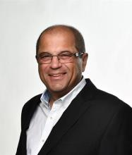 Erik Shatilla, Residential and Commercial Real Estate Broker