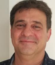 Rémi Cazet, Courtier immobilier résidentiel