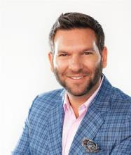 Roberto Roselli, Residential and Commercial Real Estate Broker
